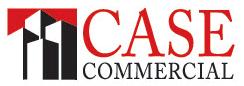 Case Commercial Real Estate